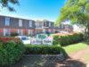 ashton-oaks-all-bills-paid-apartments-in-waco-tx-2