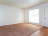 ashton-oaks-all-bills-paid-apartments-in-waco-tx-7