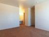 crestridge-all-bills-paid-apartments-in-hillsboro-tx-14