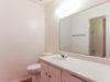crestridge-all-bills-paid-apartments-in-hillsboro-tx-17