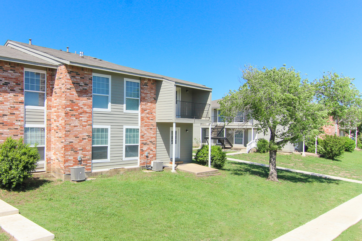 1 bedroom apartments waco tx one bedroom apartments in waco tx 28 images one 17921