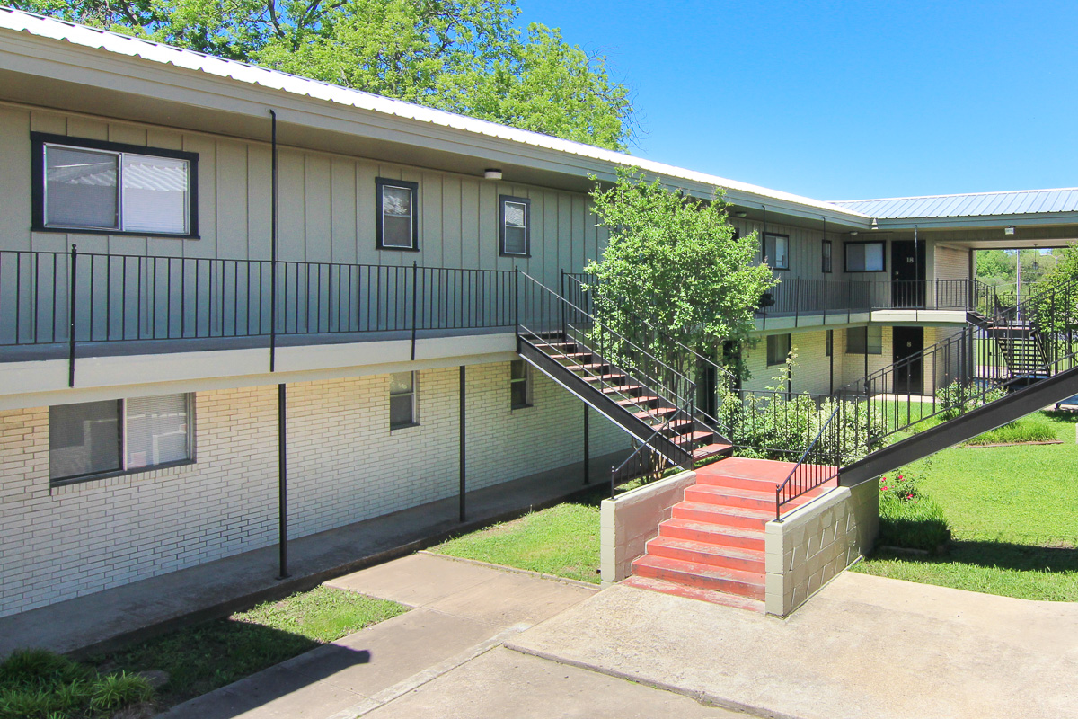 Cheap 2 Bedroom Apartments Waco Tx