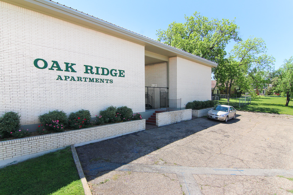 3 bedroom houses for rent in waco tx oakridge apartments waco all bills paid 21218