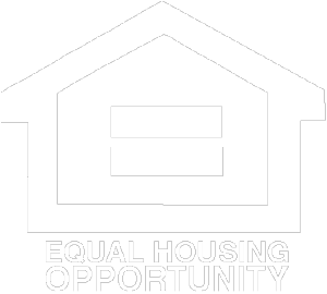 Equal-Housing-Opportunity-Logo-300x270